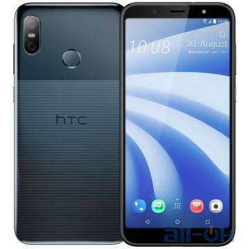 HTC U12 Life 4/64GB Blue