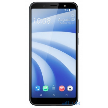 HTC U12 Life 6/128GB Blue