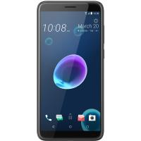HTC Desire 12 3/32Gb dual Black