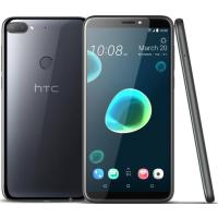 HTC Desire 12 Plus 3/32GB Dual Black