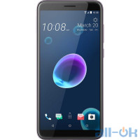 HTC Desire 12 3/32Gb dual Purple