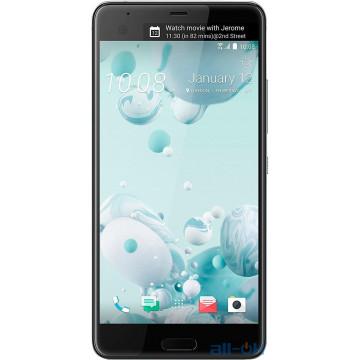 HTC U Ultra Dual SIM 64GB White
