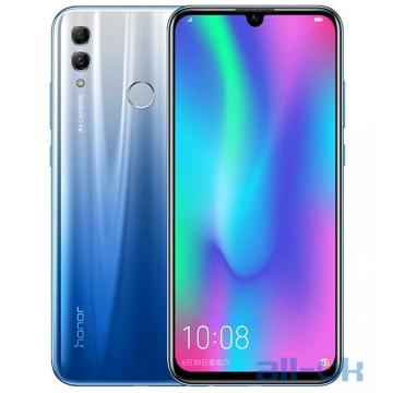 Honor 10 lite 3/64GB Sky Blue Global Version
