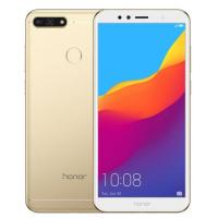 Honor 7A Pro 2/16GB Gold Global Version