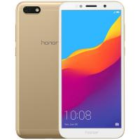 Honor 7S 2/16GB Gold Global Version