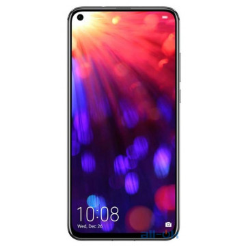 Honor View 20 6/128GB Black Global Version