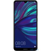 Huawei P smart 2019 3/64GB Black (51093FSW) Global Version