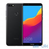 Honor 7A 2/16Gb Black