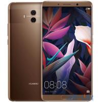 Huawei Mate 10 4/64GB Brown