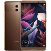 Huawei Mate 10 4/64GB Brown