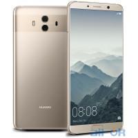 Huawei Mate 10 4/64GB Gold Global Version