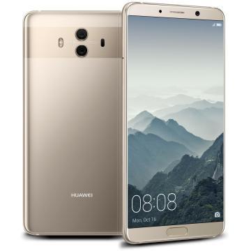 Huawei Mate 10 AL-29 4/128GB Gold