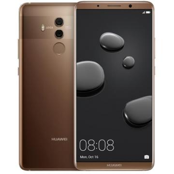 Huawei Mate 10 Pro 6/64GB Brown