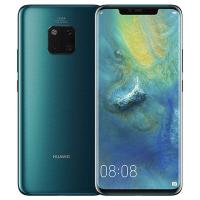 Huawei  Mate 20 Pro 6/128GB Emerald Green Global Version