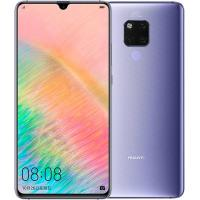 Huawei Mate 20X 8/256GB Phantom Silver