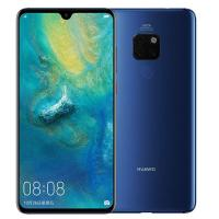 Huawei Mate 20 4/128GB Midnight Blue Global Version