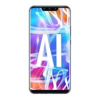 Huawei Mate 20 Lite 4/64GB Sapphire Blue Global Version