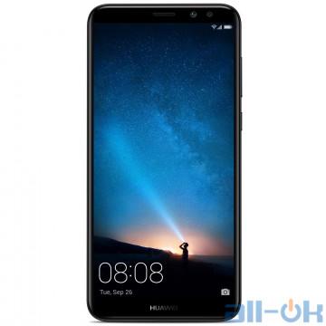 Huawei Mate 10 Lite 64GB Black 51091YGF Global Version