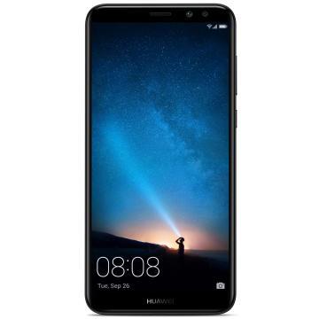HUAWEI Mate 10 Lite 64GB Black 51091YGF