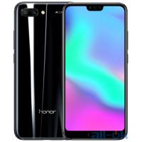 Honor 10 4/128GB Black