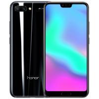 Honor 10 6/64GB Black