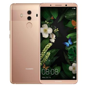 Huawei Mate 10 Pro AL-00 6/64GB Rose Gold