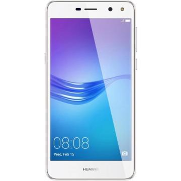 Huawei Y5 2017 White 51050NFD UA UCRF