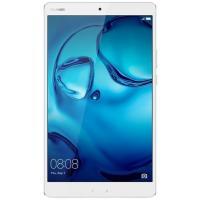 Huawei MediaPad M3 LTE 32GB Silver