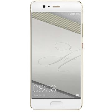 Huawei P10 Plus Dual SIM 6/256GB Gold