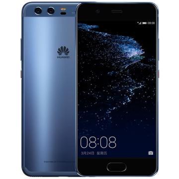 HUAWEI P10 Plus 64GB Blue (51091NFS)