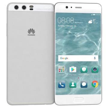 Huawei P10 Plus VKY-L09 Single SIM 6/128GB Silver EU