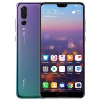 Huawei P20 Pro 6/128GB Twilight 51092FFA Global Version