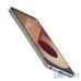 LG Q6a Platinum (M700.ACISPL) Single SIM Global Version — интернет магазин All-Ok. Фото 2