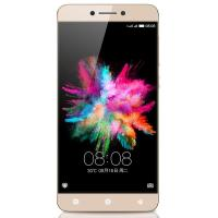LeEco LeTV Cool1 4/64GB Gold