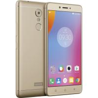 Lenovo K6 Note 4/32GB Gold
