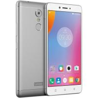 Lenovo K6 Note 4/32GB Silver