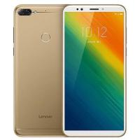 Lenovo K9 Note 3/32GB Gold Global Version