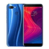 Lenovo K5 Play 3/32GB Blue Global Version