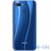 Lenovo K5 Play 3/32GB Blue — интернет магазин All-Ok. Фото 1