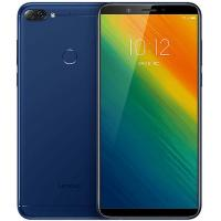 Lenovo K5 Note (2018) 4/64GB Blue