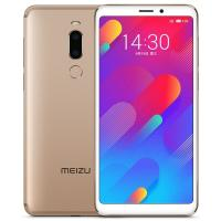 Meizu M8 4/64GB Gold Global Version