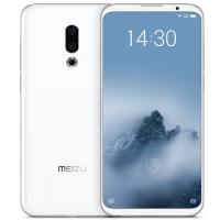 Meizu 16th 6/64GB White Global Version