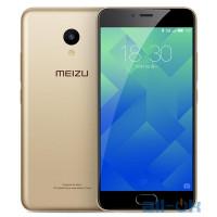 Meizu M5 16GB Gold Global Version