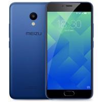Meizu M5 16GB Blue
