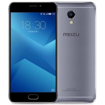 Meizu M5 16GB Grey
