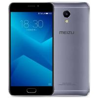 Meizu M5 Note 32GB Grey