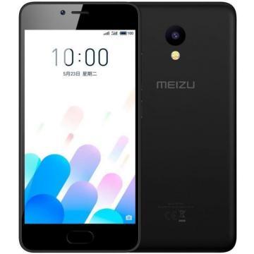 Meizu M5c 32GB Black