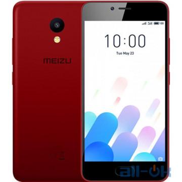 Meizu M5c 16GB Red