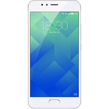 Meizu M5s 32GB Silver EU