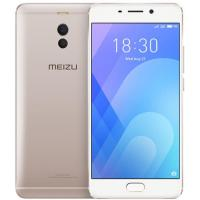 Meizu M6 Note 3/16GB Gold UA UCRF